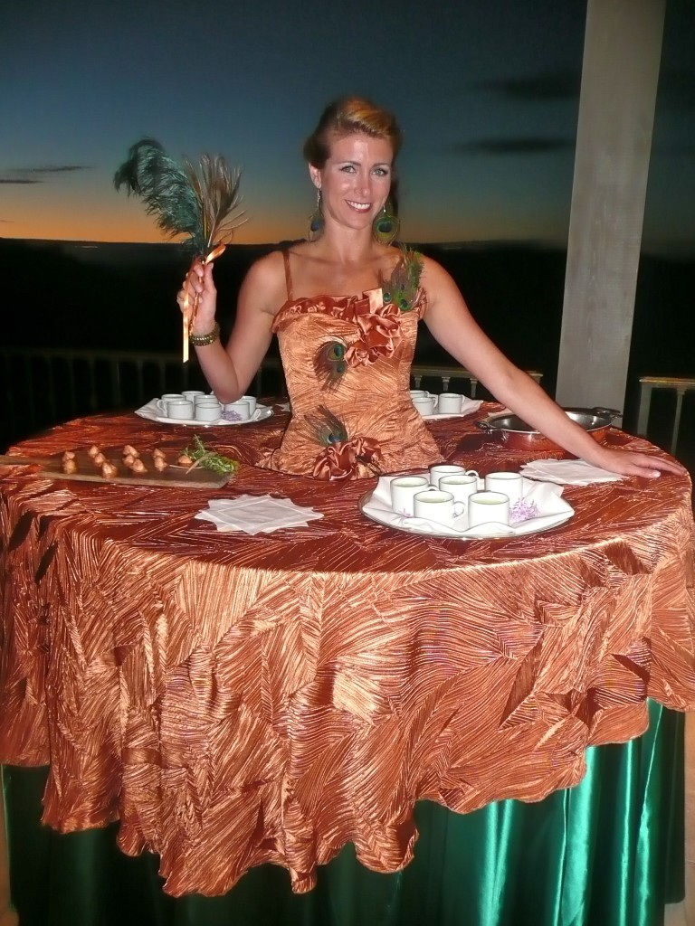 appetizer_stolling_table_006