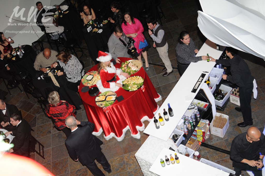 holiday_strolling_tables_002