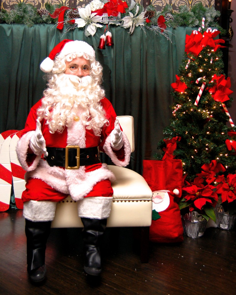 holiday_theme_costumes_006