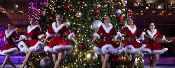 holiday_entertainment_015